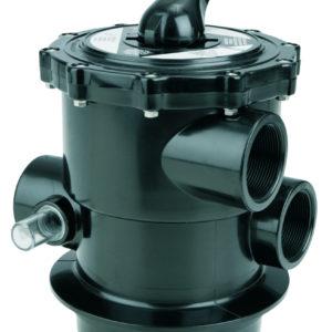 """2"""" TOP multiport valve – Classic"""
