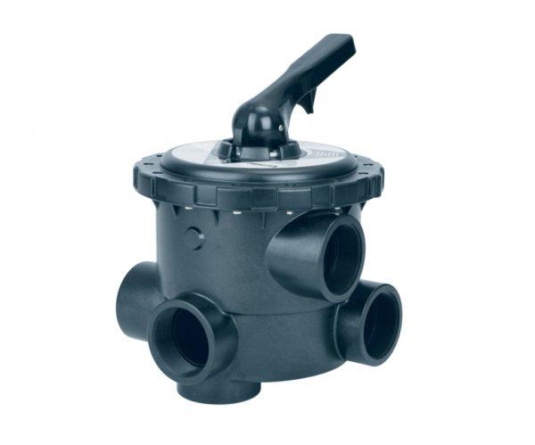 """3"""" Multiport valve – Magnum"""