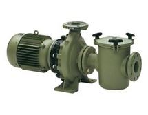 ARAL C 1500 pump