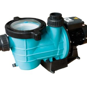 Gemas Streamer 2010 Pool Pumps