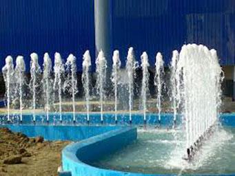 fountain nozzle1
