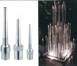 fountain nozzle10