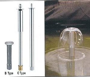 fountain nozzle11