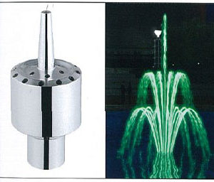 fountain nozzle14