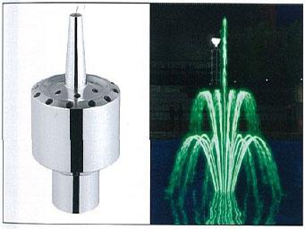 fountain nozzle14