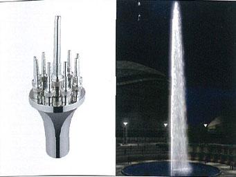fountain nozzle19