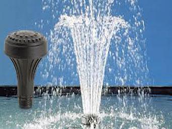 fountain nozzle2