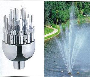 fountain nozzle20