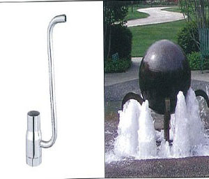 fountain nozzle26