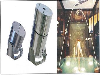 fountain nozzle36
