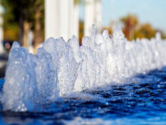 fountain nozzle38