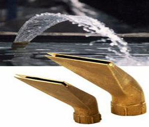 fountain nozzle9