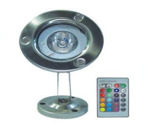 fountain light14