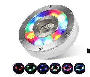 fountain light15