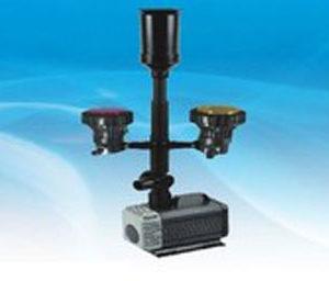 fountain pump14