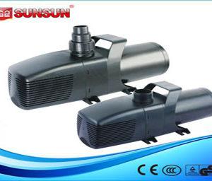 fountain pump16
