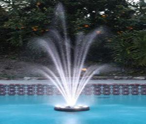 fountain pump4