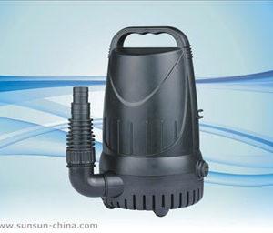 fountain pump7