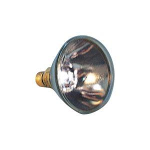 Par 38-150 W/24 V Bulb
