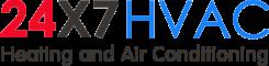 247HVAC