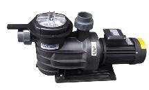 ALASKA PLUS Pump