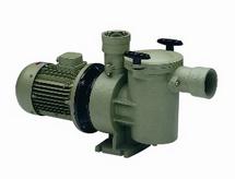 ARAL SP 3000 Pump