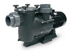 COLORADO Pump