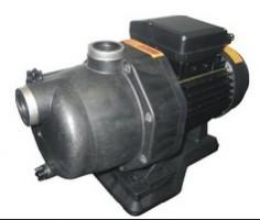 Ontario Pump