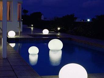 fountain light10