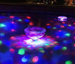 fountain light11