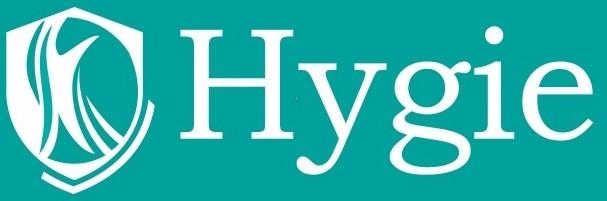 Hygie